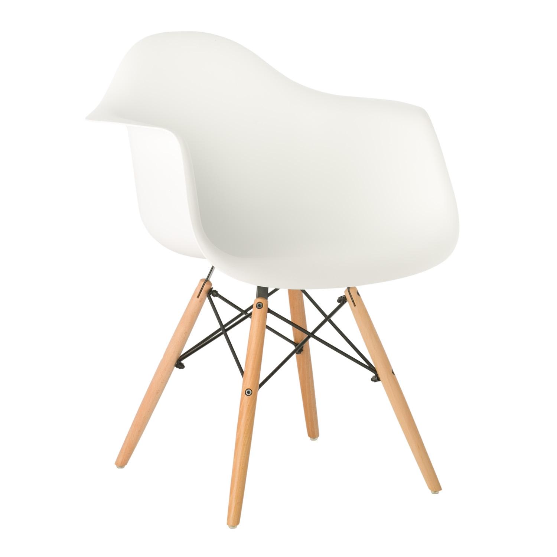 Cadeira Eames Daw