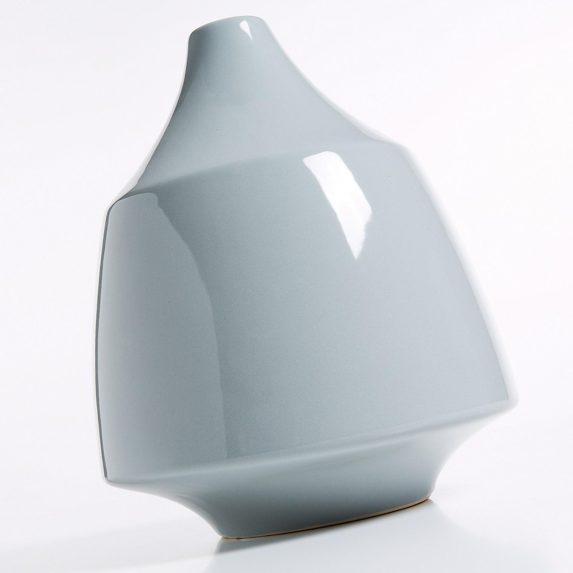 Jarra Nind, cerâmica, Ø22x28 cm