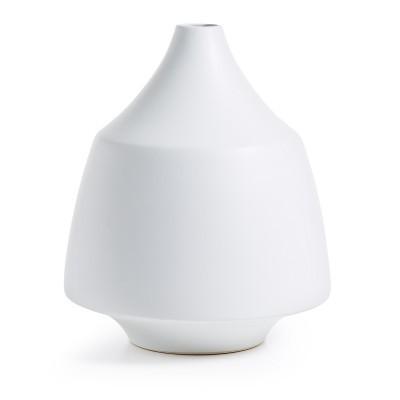 Jarra Minder, cerâmica, Ø28x34 cm