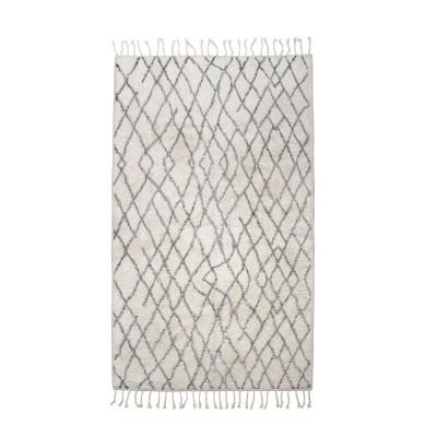 Tapete Berbere p/casa de banho, 175x90 cm