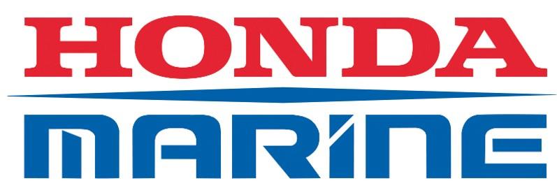 HONDA MARINE STORE - a sua loja oficial Honda Marine