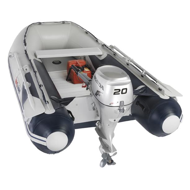T40 AE + BF20 SHU
