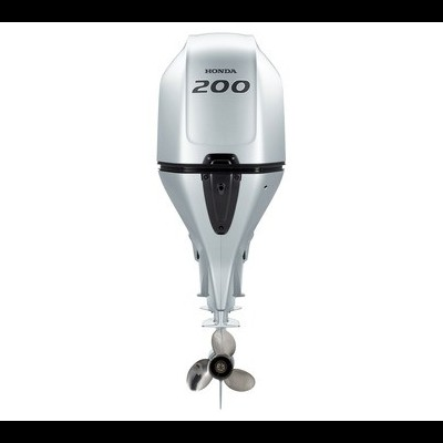 BF200