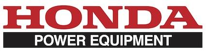 HONDA STORE - a sua loja oficial Honda Power Equipment