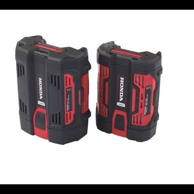 Bateria 20 AH