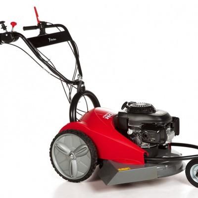 XTREM Powered by Honda