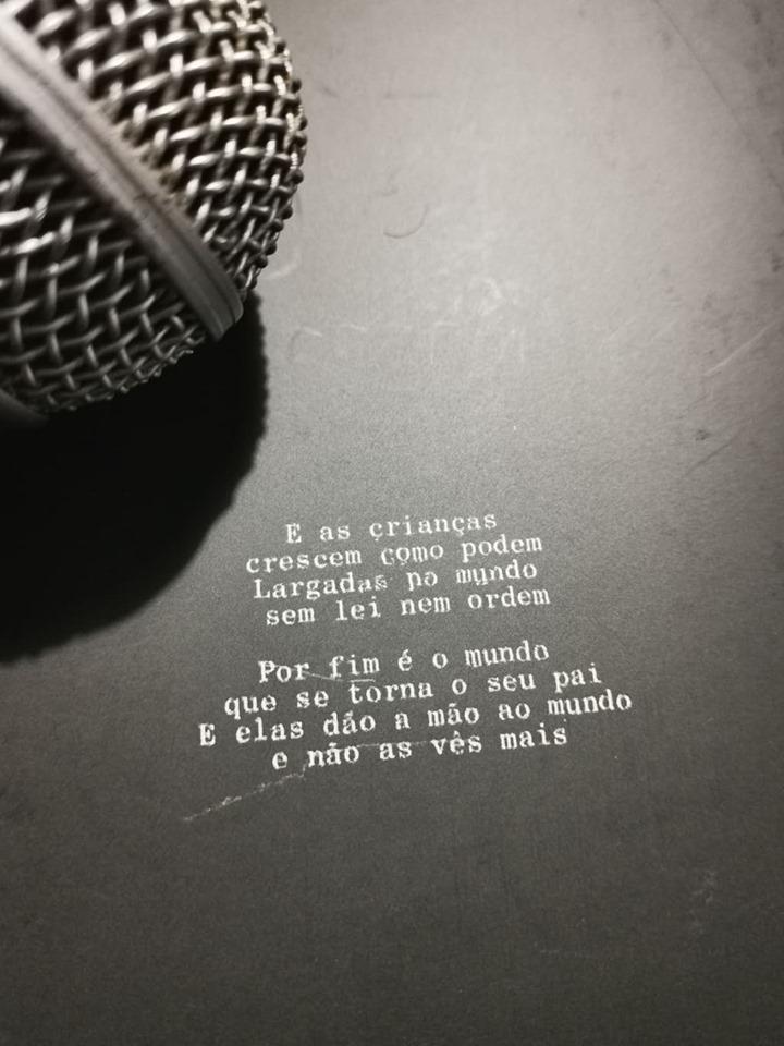 """LIVRO """"LIVRE ARBÍTRIO"""""""