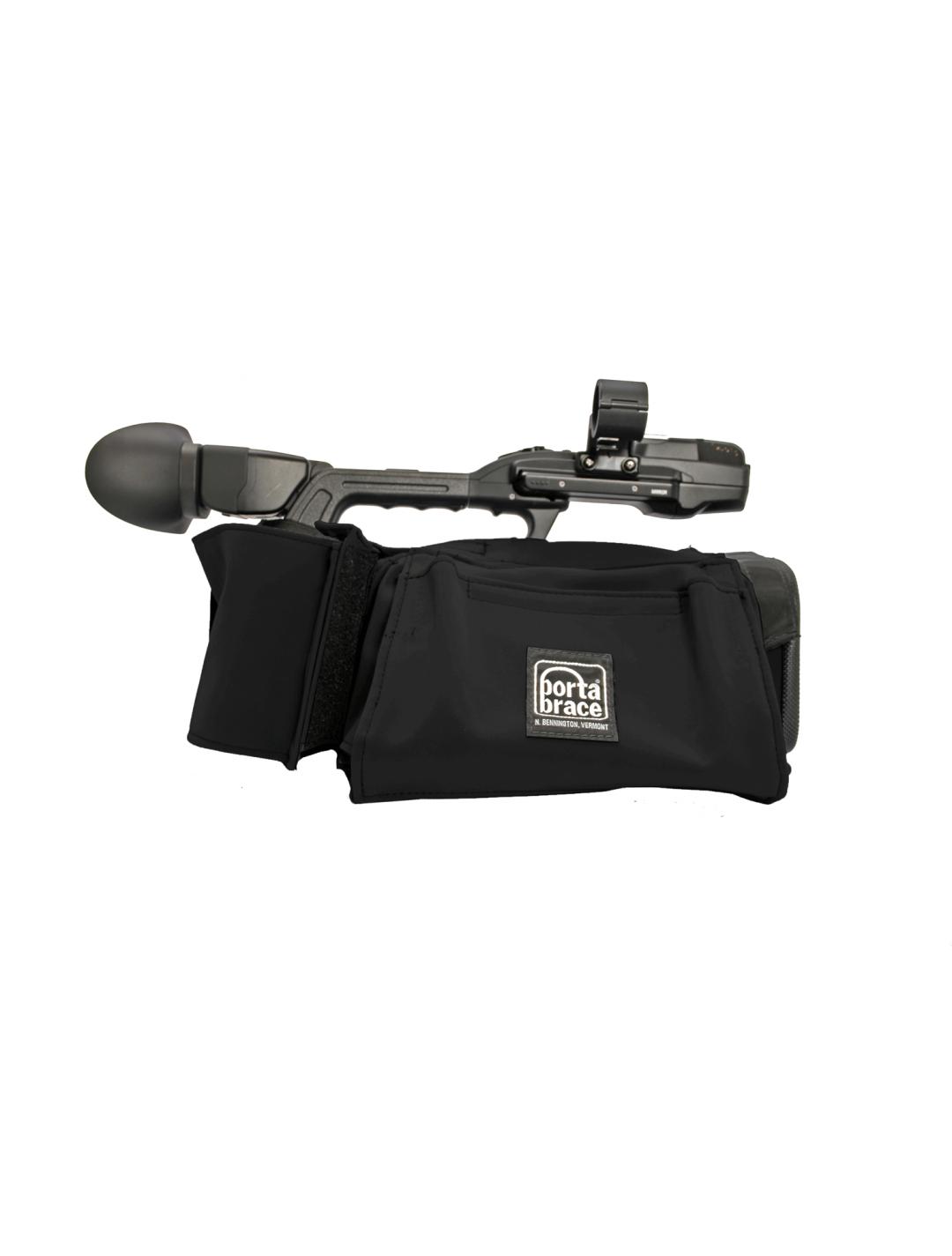 Porta Brace CBA-XF305 Capa de protecção para Canon XF305