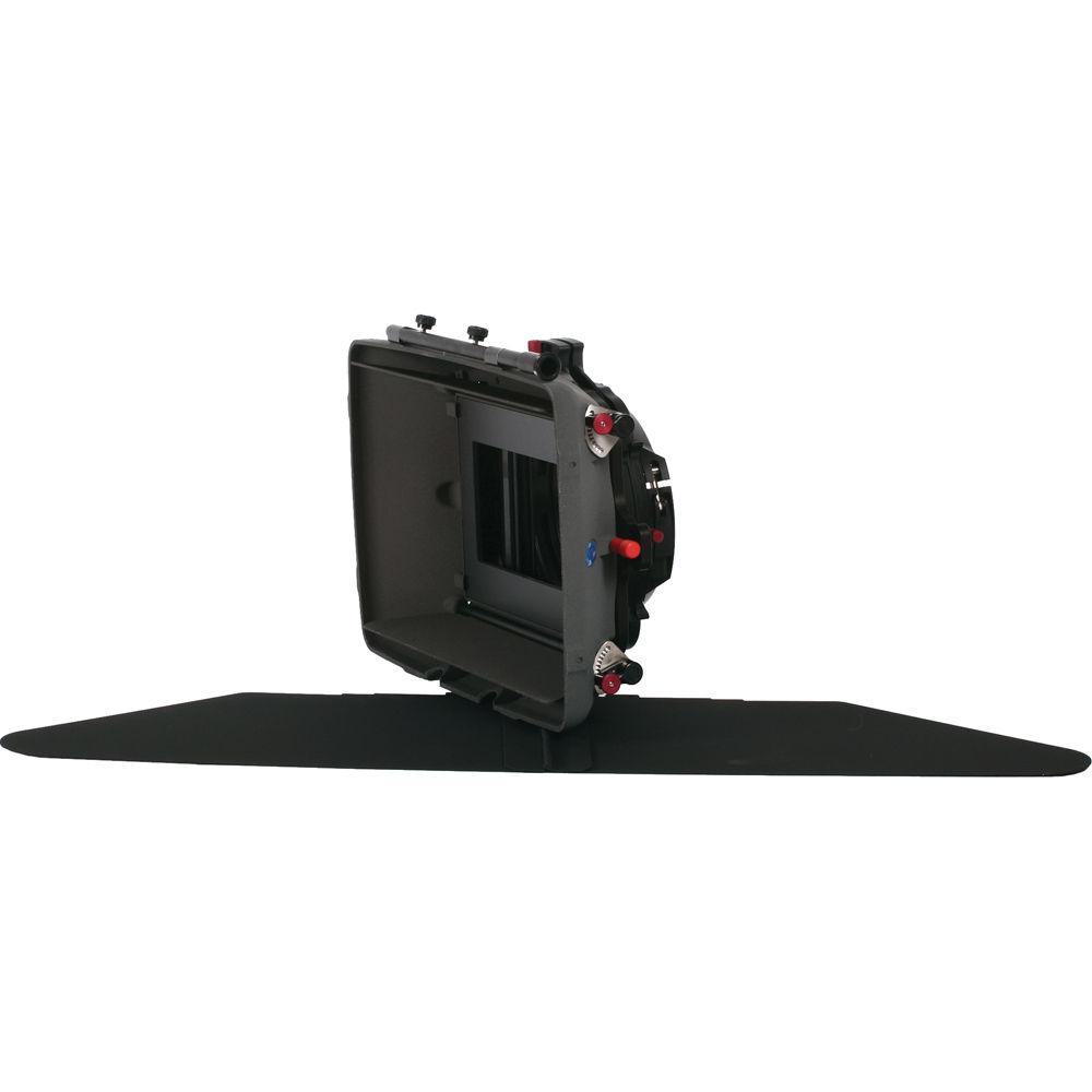 Vocas Matte Box para Câmaras de Ombro MB-350