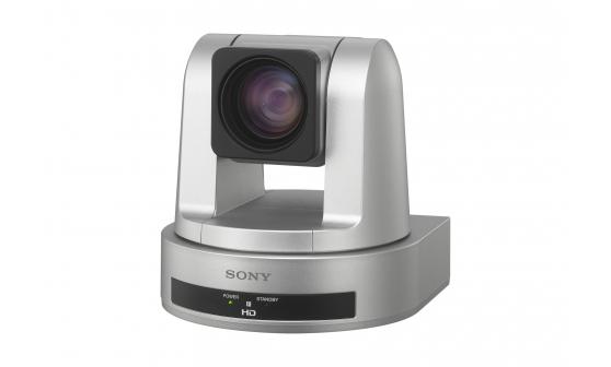 Sony PTZ SRG-120DH