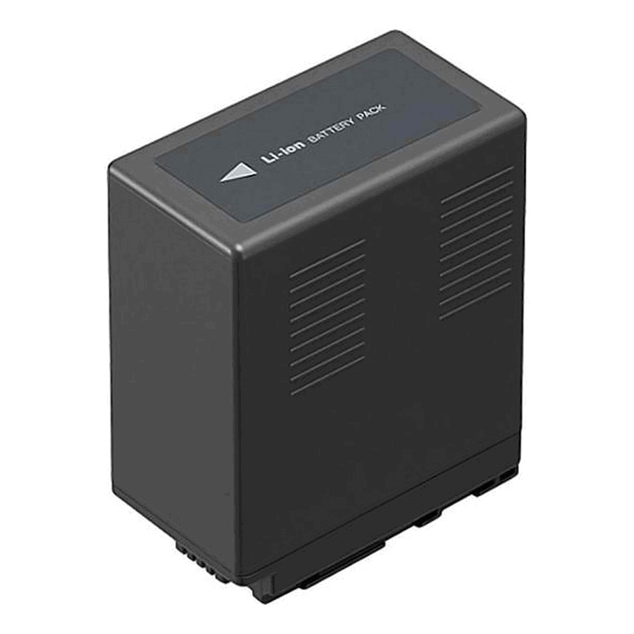 Panasonic Bateria de Longa Duração VW-VBG6E-K