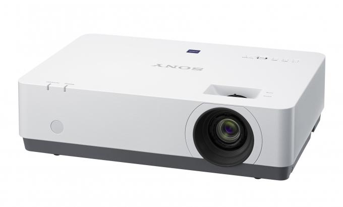Sony Videoprojetor VPL-EX435