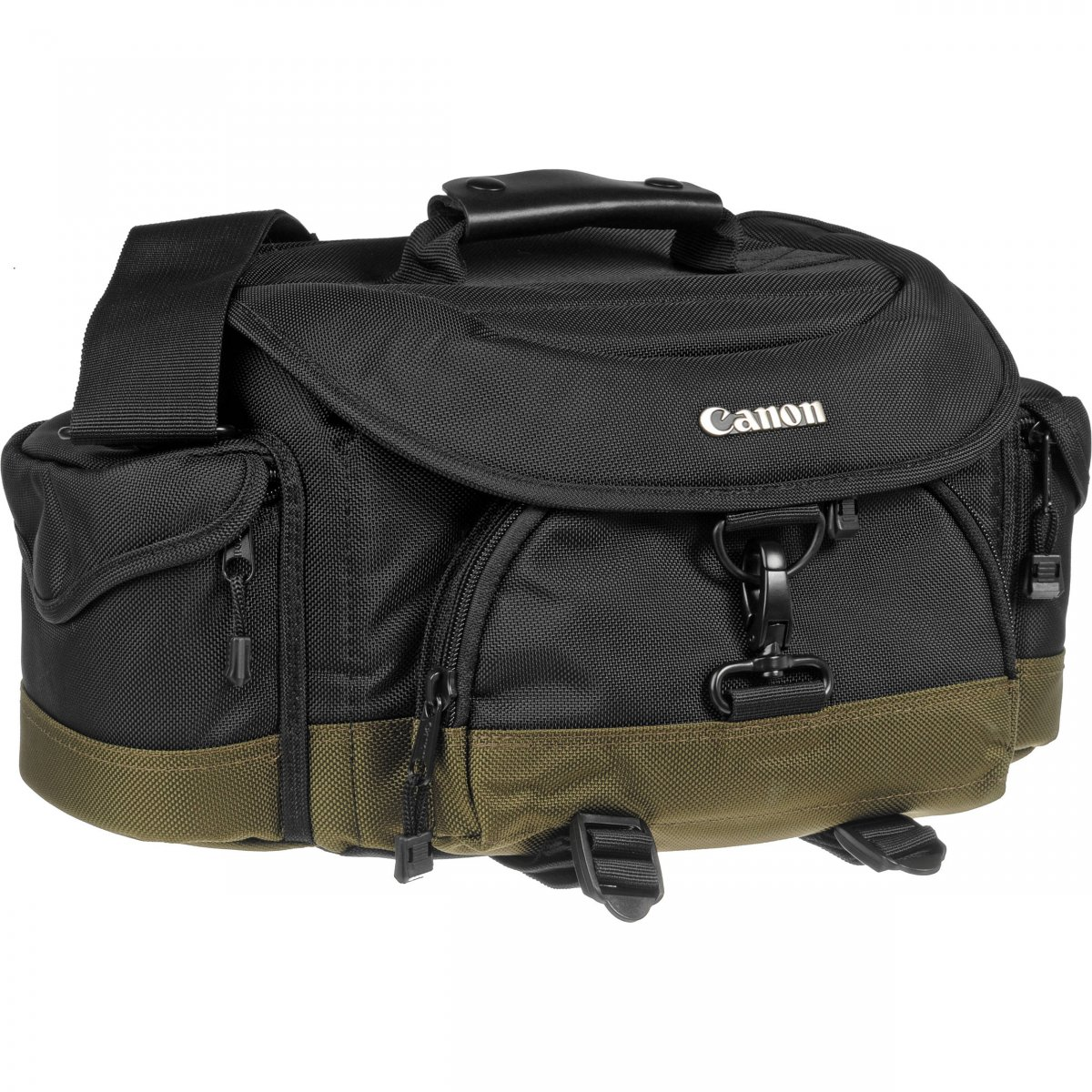 Canon Estojo Deluxe Gadget Bag 10EG