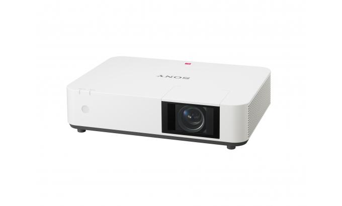 Sony Videoprojetor VPL-PWZ10