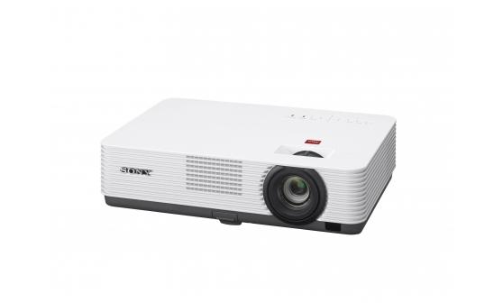 Sony Videoprojetor VPL-DW241