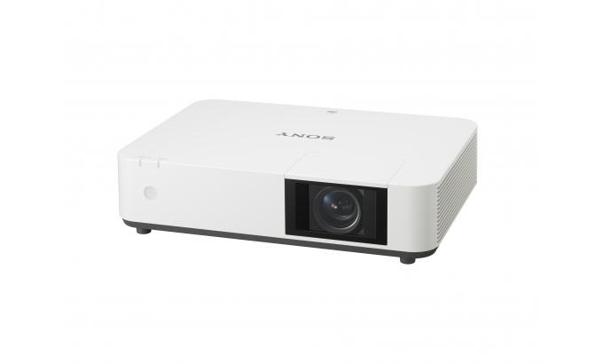 Sony Videoprojetor VPL-PHZ10