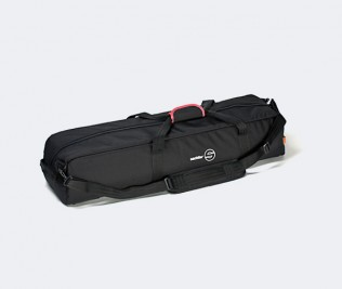 Sachtler Padded bag DV 75 S