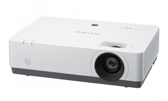 Sony Videoprojetor VPL-EW455