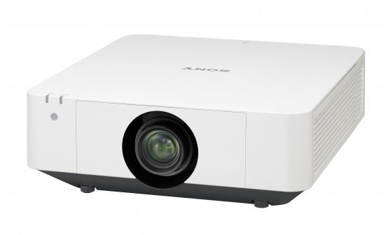 Sony Videoprojetor VPL-FHZ57