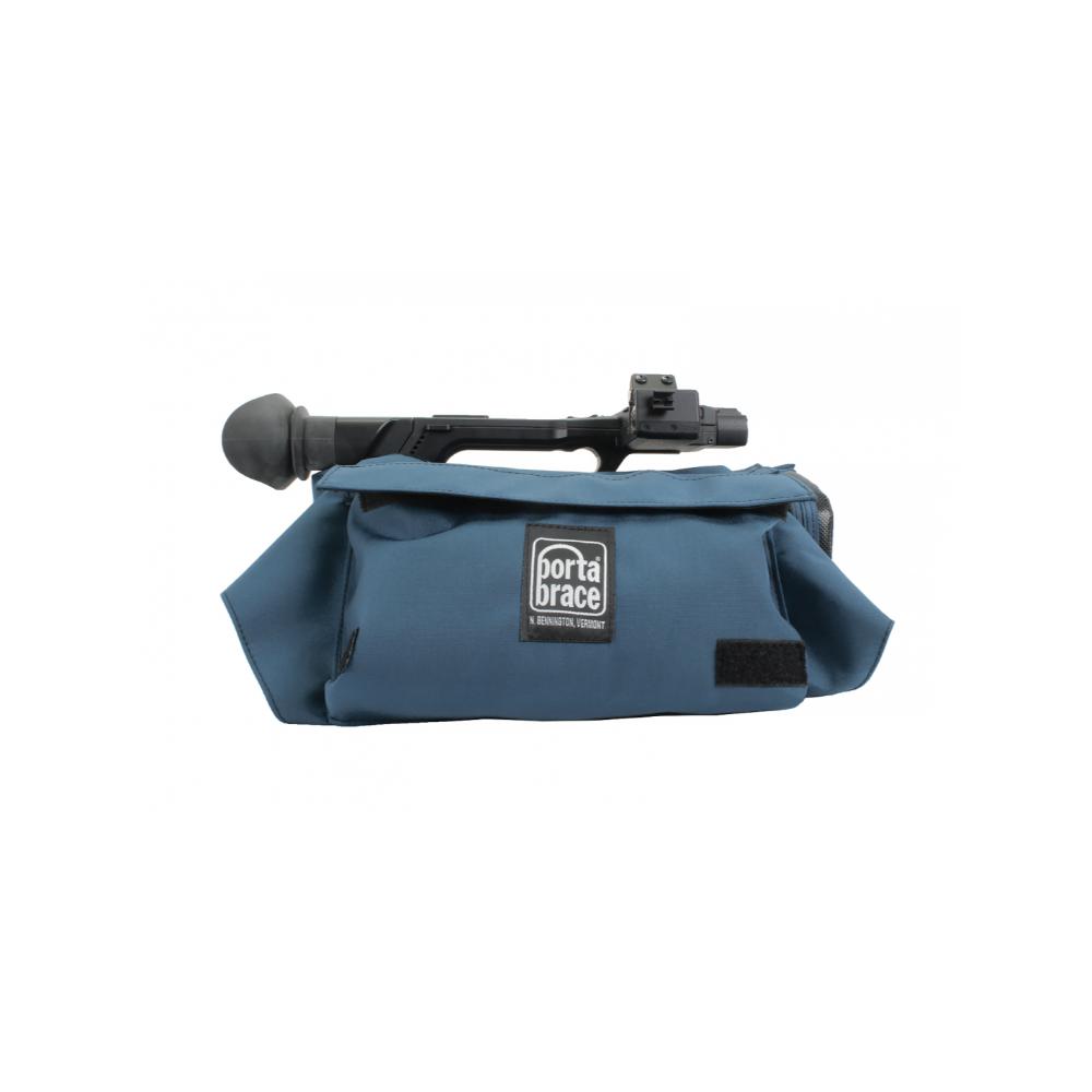 Porta Brace CBA-PXWX200 Capa de protecção para Sony PXW-X200