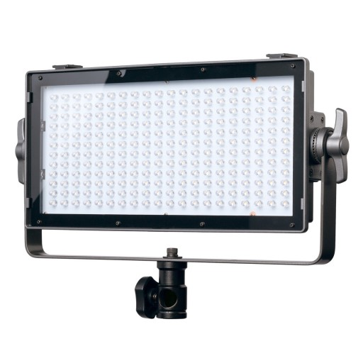 VIBESTA Capra20 Daylight 3-light kit