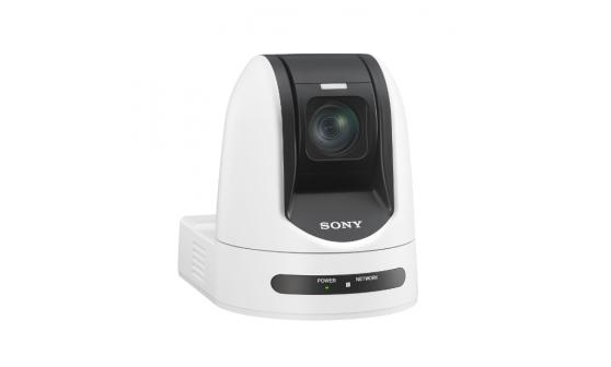 Sony PTZ SRG-360SHE