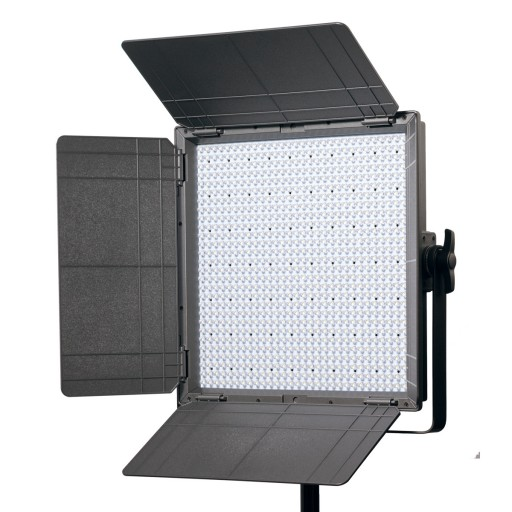 VIBESTA Capra75 Daylight LED Panel Light/EU
