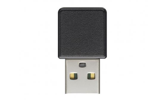 Sony IFU-WLM3 - Módulo de LAN sem fio USB