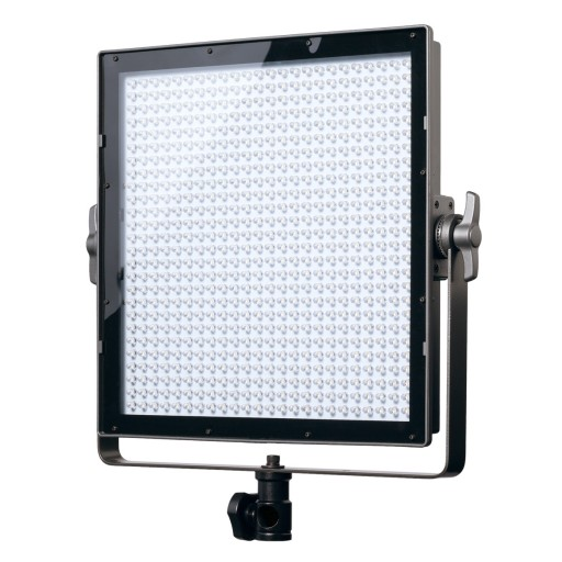 VIBESTA Verata624 Daylight LED Panel Light/EU