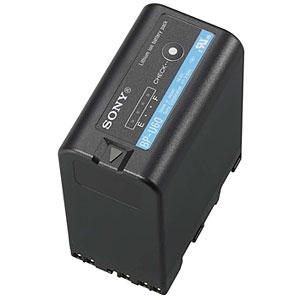 Sony Battery Pack BPU-60