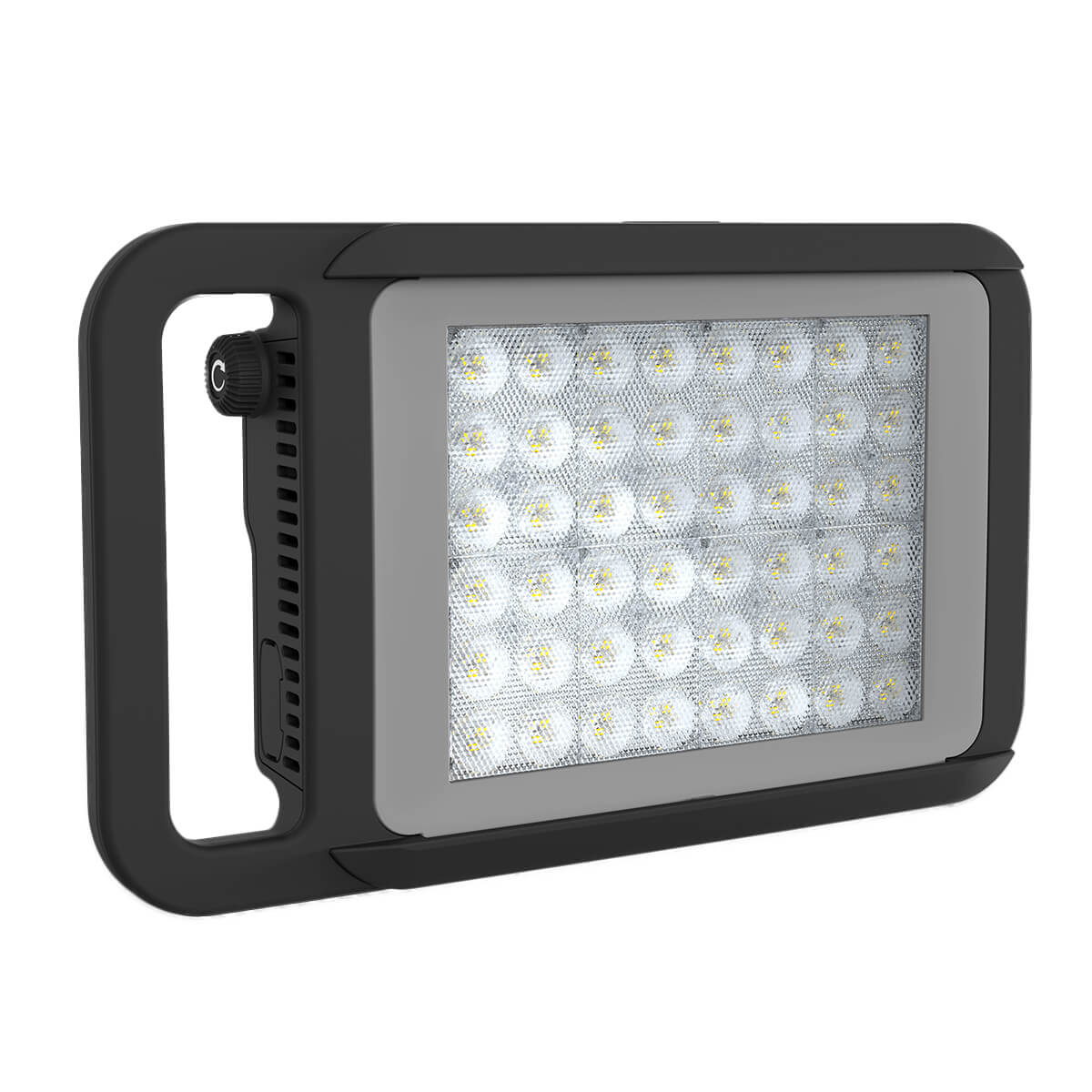 Litepanels Lykos Daylight LED Fixture