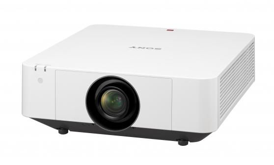 Videoprojetor Profissional Sony VPL-FW-60