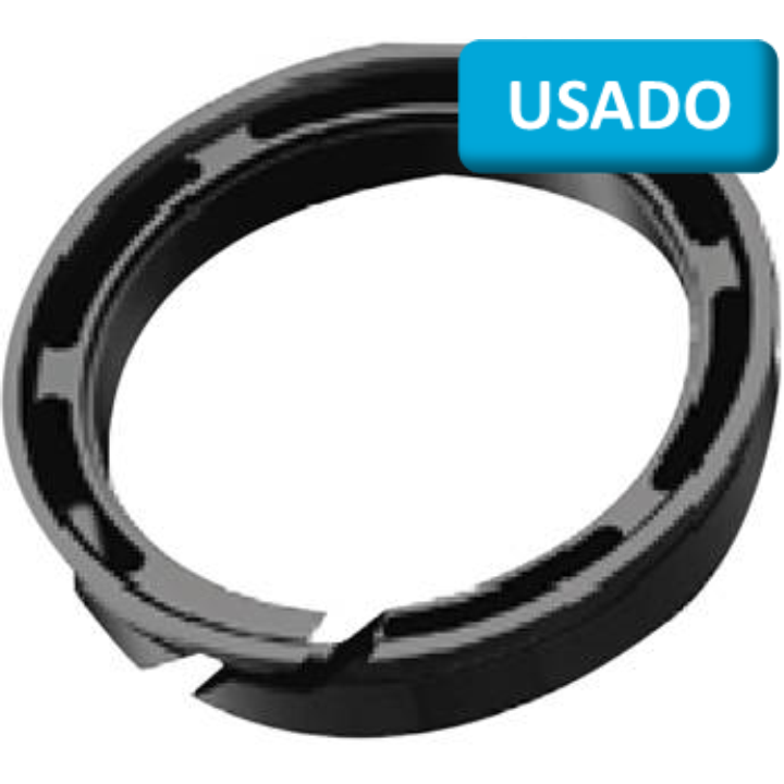 Vocas 86mm Adapter Ring