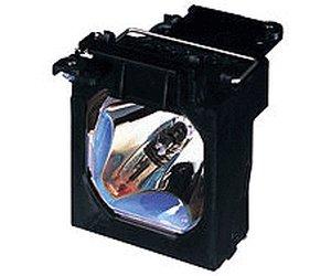 Sony Lâmpada de Substituição para VPL-500/400