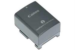Canon Bateria BP-808