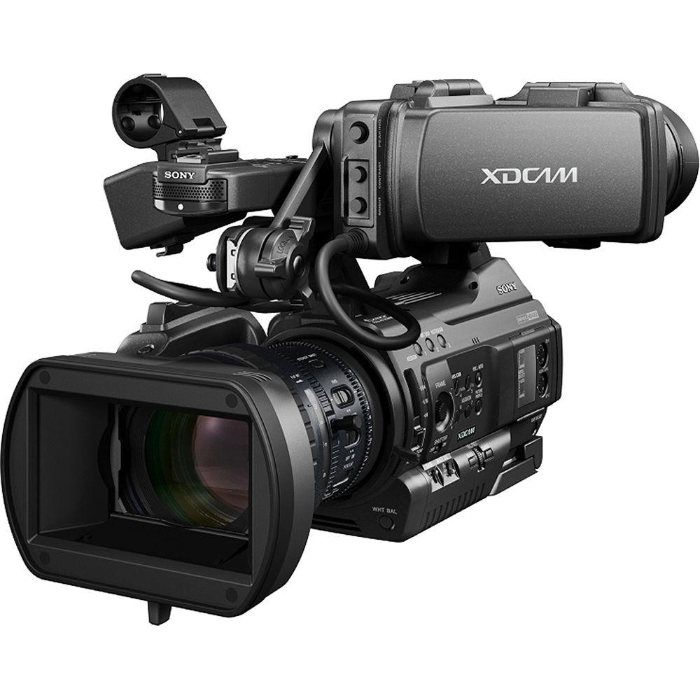Sony PMW-300K1/1