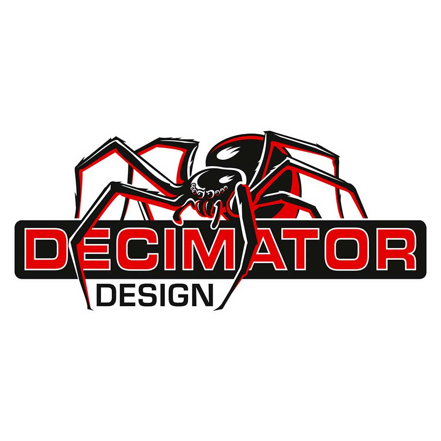 Decimator USB 5V Power Pack for MD-LX