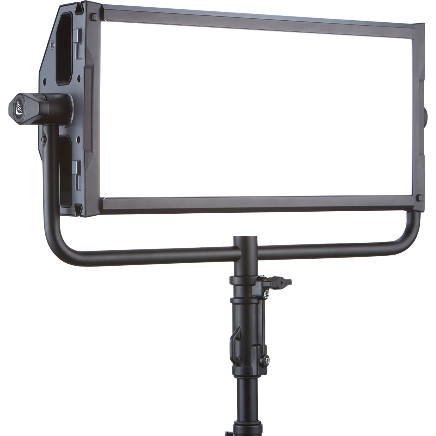 Litepanels Gemini 2x1 Soft Panel - EU