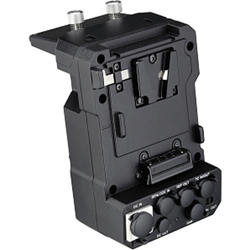 Sony Unidade de Extensão para PXW-FS7