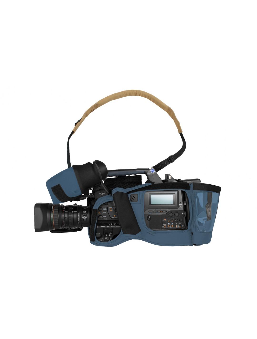 Porta Brace CBA-PXWX320 Capa de protecção para Sony CBA-PXWX320