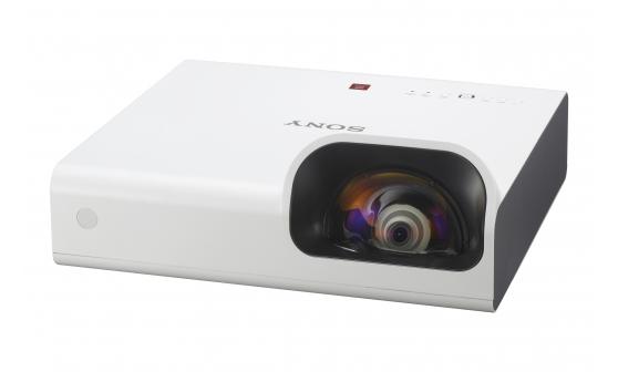 Sony Videoprojetor VPL-SX226