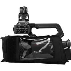 Porta Brace CBA-XF405 Capa de protecção para Canon XF405