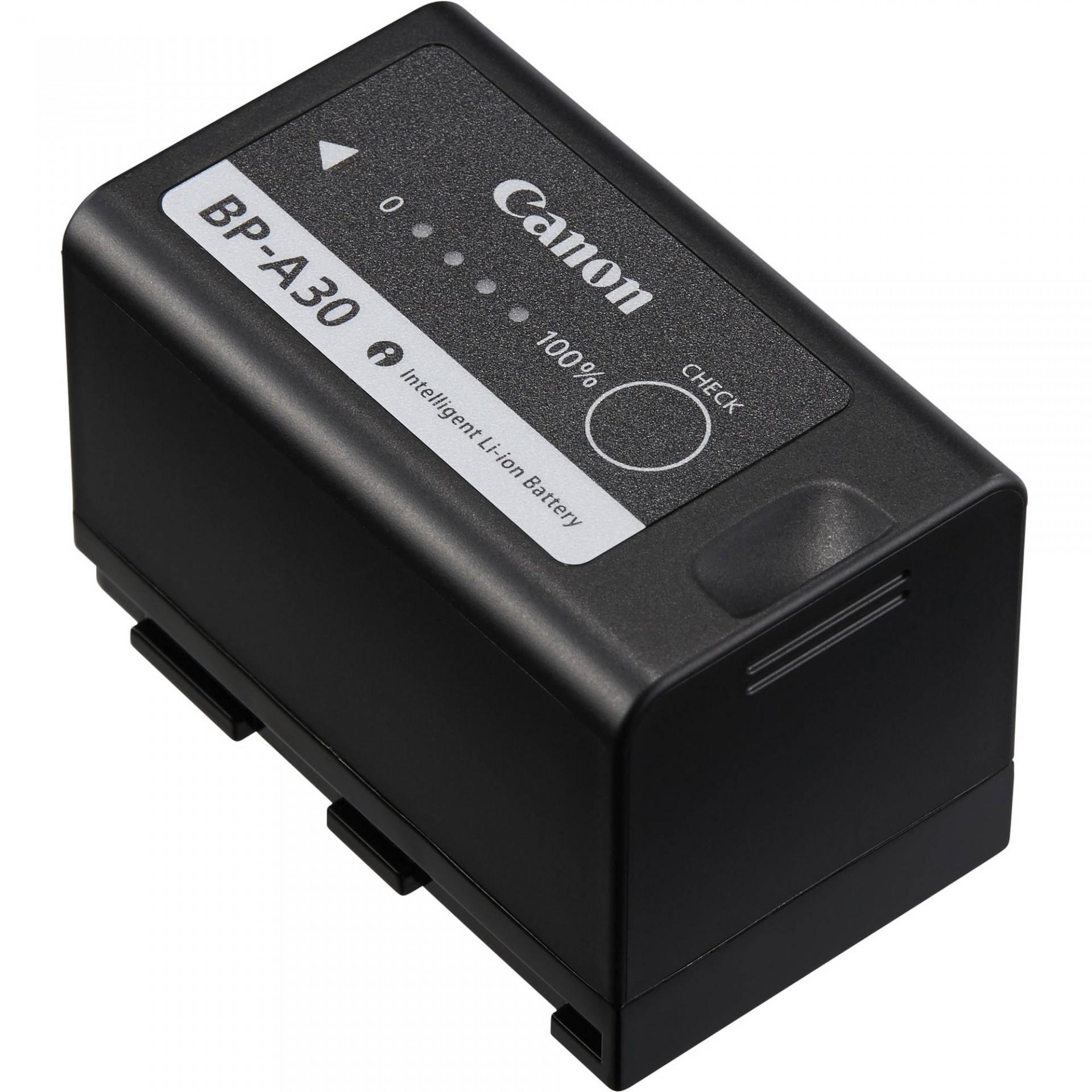 Canon Bateria BP-A30