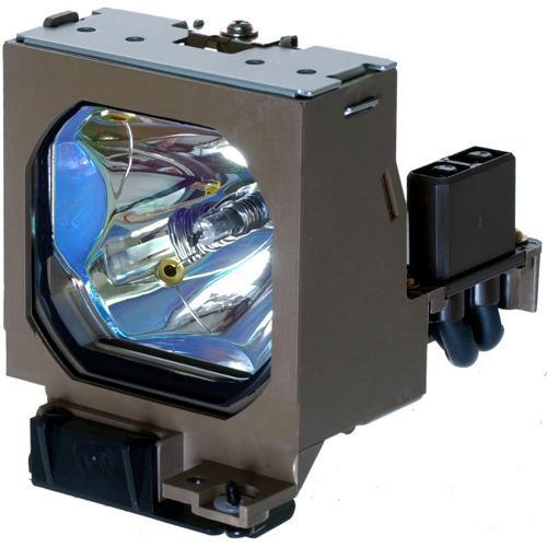 Sony Lâmpada de Substituição para VPL-CS10