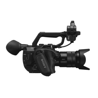 Sony PXW-FS5K Mark II