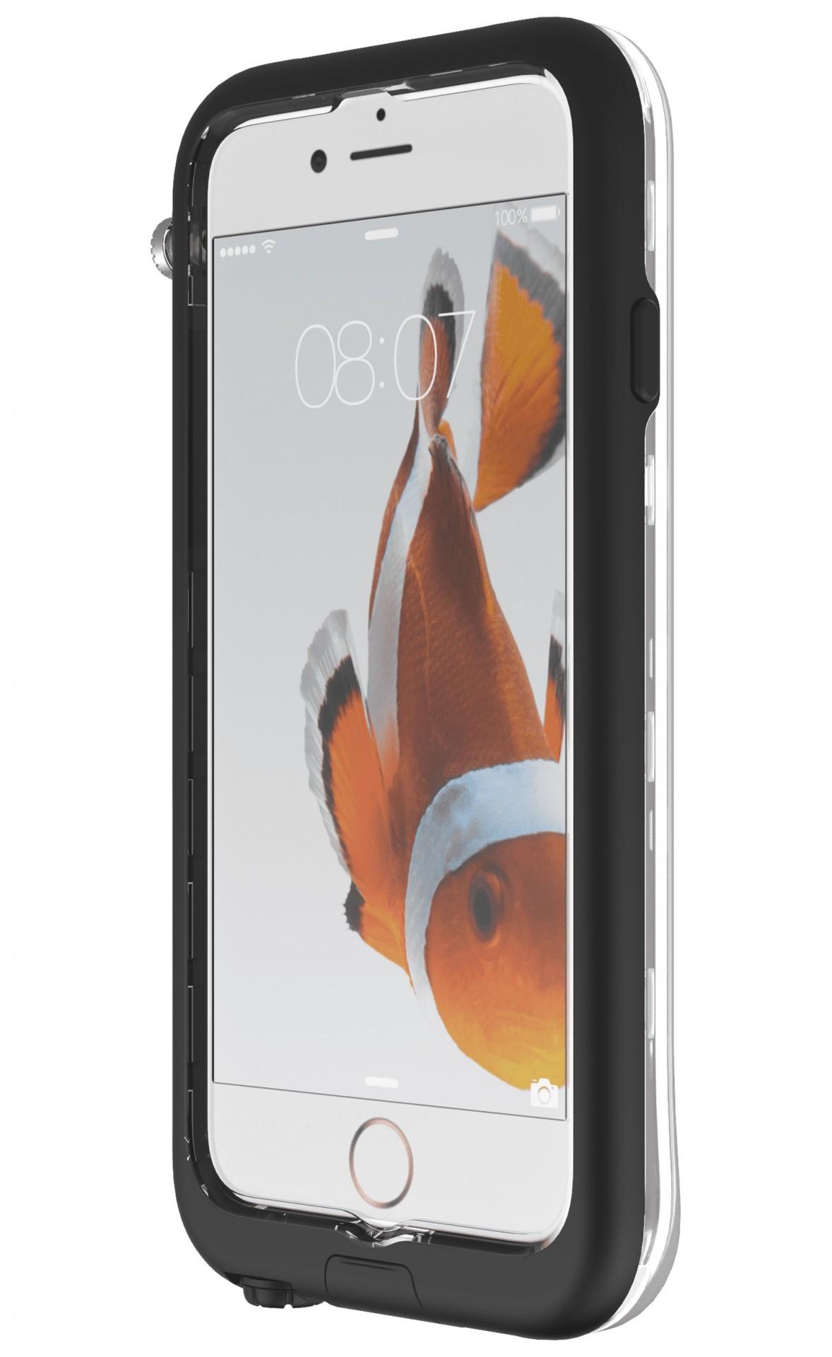 Iphone 66s capa evo xplorer prova de gua tech 21 icare market iphone 66s capa evo xplorer prova de gua tech 21 thecheapjerseys Images