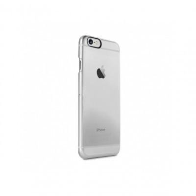 cd026f36dda94 iPhone 6 6S   iCare-market - Acessórios para o seu dispositivo Apple