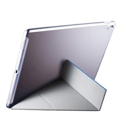 Capa Baseus Jane Y-Type para iPad Pro 12.9'' - Azul