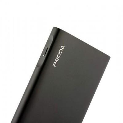 Power Bank / Bateria Universal Proda PPP-13 10000mAh