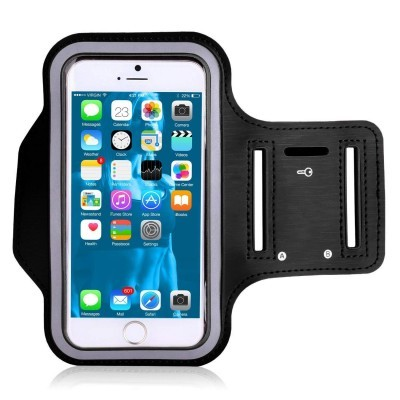 iPhone Sports Armband / Bolsa Desportiva
